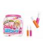 Lipstick Candy x 100