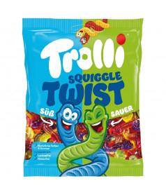 Squiggle Twist Trolli 1 kg
