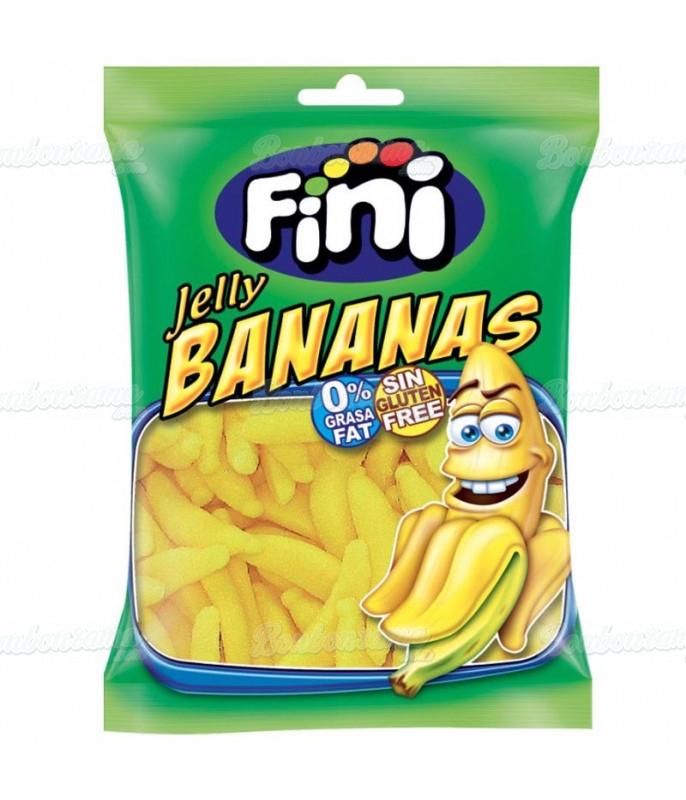 Banane Lambada Fini x 385 pcs