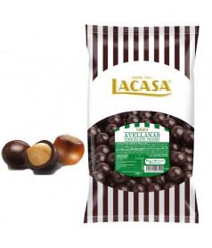 Lacasa Noisette Chocolat Noir 1kg