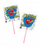 Caretos Framboise x170 pcs
