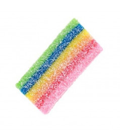 Chewy Chips Rainbow x 385 pcs