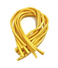 Cable Fourré Banane x 100 pcs