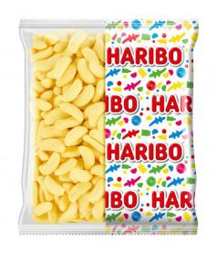 Banane Bams Haribo 1,5kg