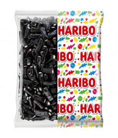 Cocobat mini Haribo 2 kg