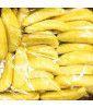 Banane Maxi Meringuée x40 pcs