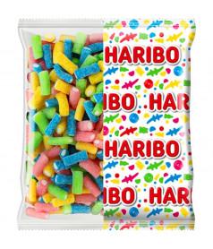 Rainbow Pik 1 kg