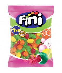 Macédoine de fruit Gum 1 kg