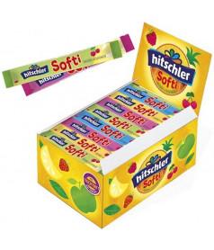 Softi Hitschler x 200 pcs