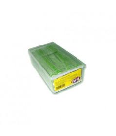 Jumbo Acide Pomme 30 pcs