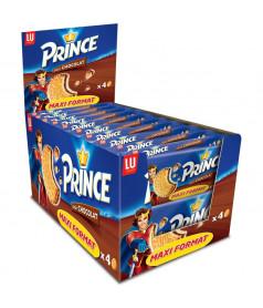 Prince Pocket Chocolat 80 gr