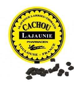 Cachou Lajaunie 6 gr x 30 pcs