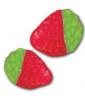 Wild Strawberry Fini 1 kg