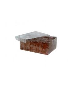 Caramel Chocolat x 200 pcs