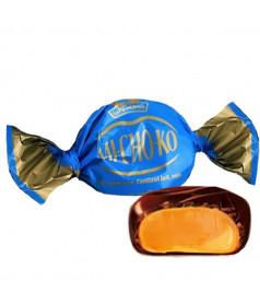 Michoko Choco Lait 1 kg