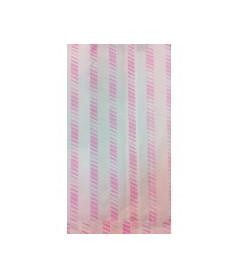Sachet Confiserie Papier x500 pcs