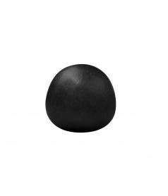 Dragibus Noir Haribo 2 kg