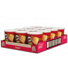 Pringles Original 40g x 12