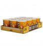 Pringles Paprika 40g x 12