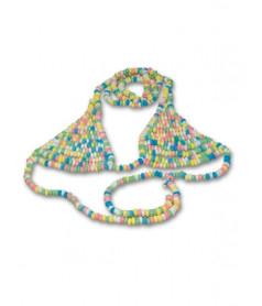 Sous-vêtement Soutien-gorge Bonbon