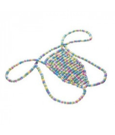 Underwear Candy Man String