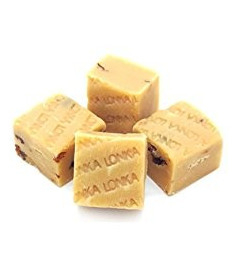 Fudge Vanilla Lonka 2 kg