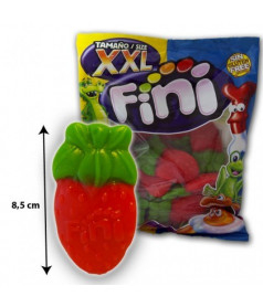 Maxi Wild Strawberry (33 gr) Fini 1kg