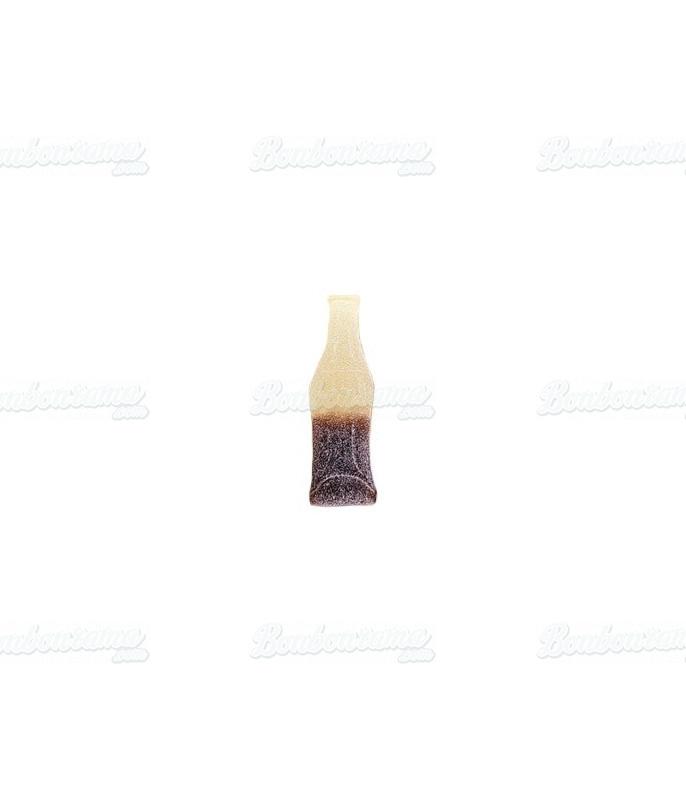 Maxi Bouteille Cola acidulée 2kg Vidal