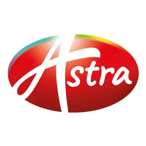 Astra Sweet