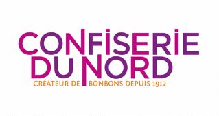 Confiserie Du Nord
