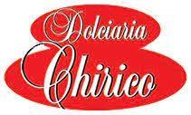 Dolciaria Chirico