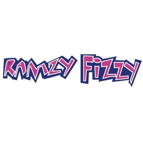 Ramzy Fizzy