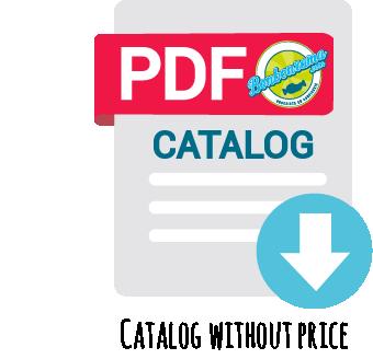 Bouton-DL-Catalogue_1.png