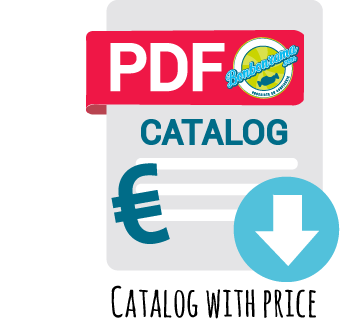 Bouton-DL-Catalogue_1_prix.png