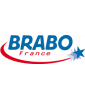 Funny Candy - Brabo
