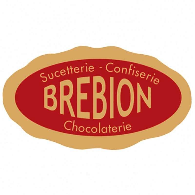 Brebion