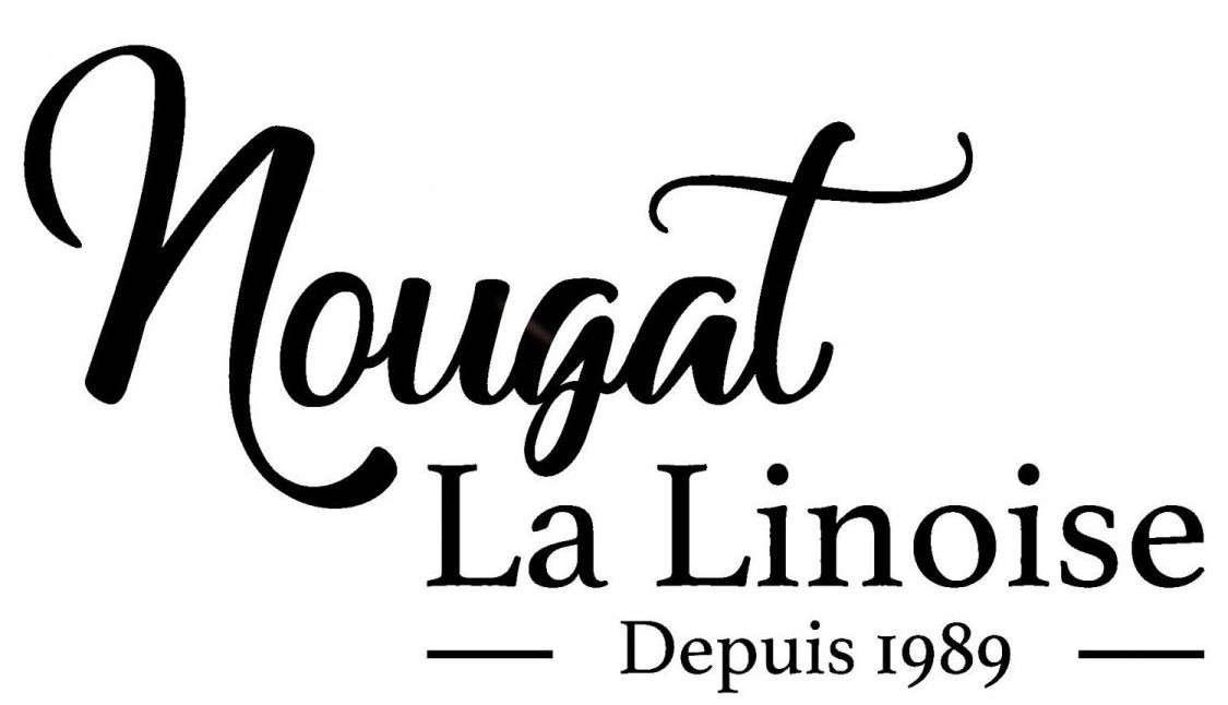 La Linoise