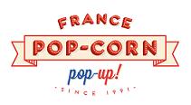 France Pop Corn
