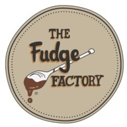 The Fudge Factory