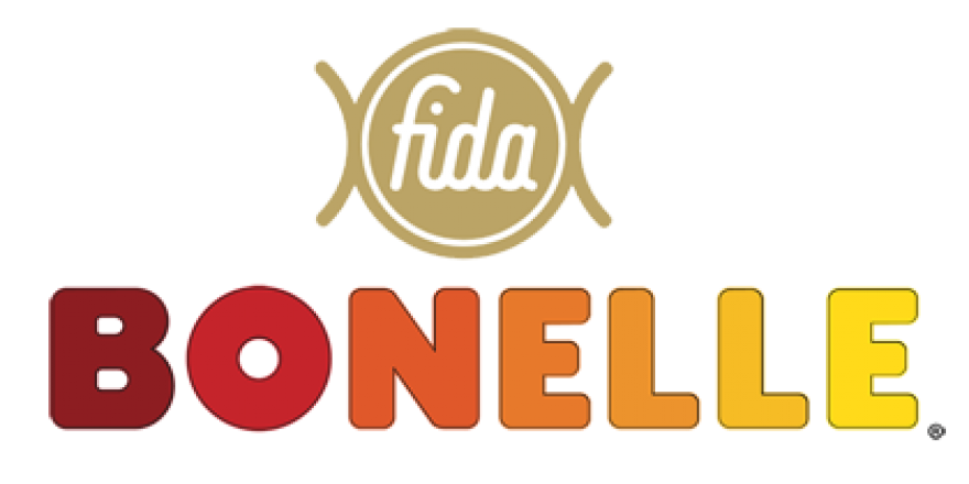 Fida Bonelle