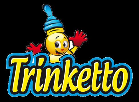 Trinketto